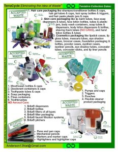 terracycle2