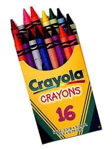 crayons16
