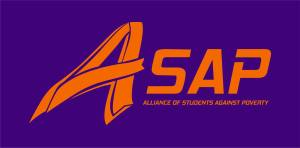 asap students - SIUE