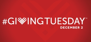giving tuesday Web-Banner5