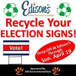 election-sign-recycling