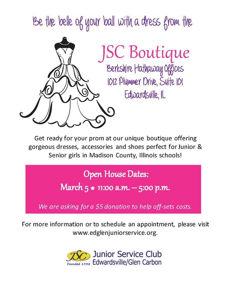 jsc 2016 invite